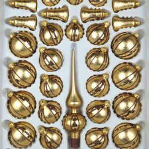 39 golden dream special